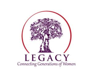 Legacy-logo_web