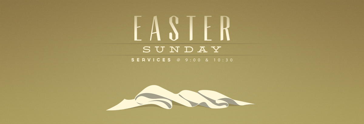 Easter-Sunday-Website