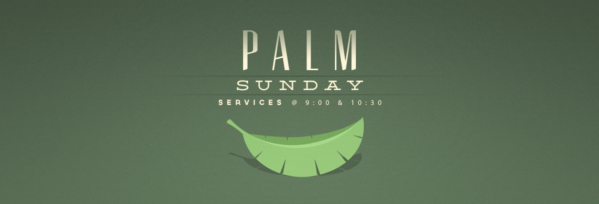 Palm-Sunday-Website