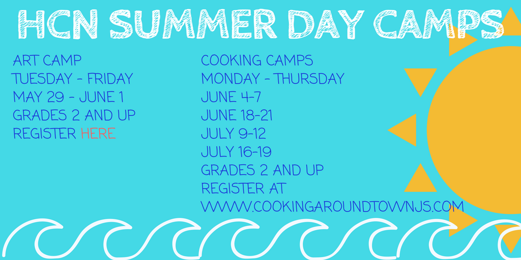 summer-camps-1