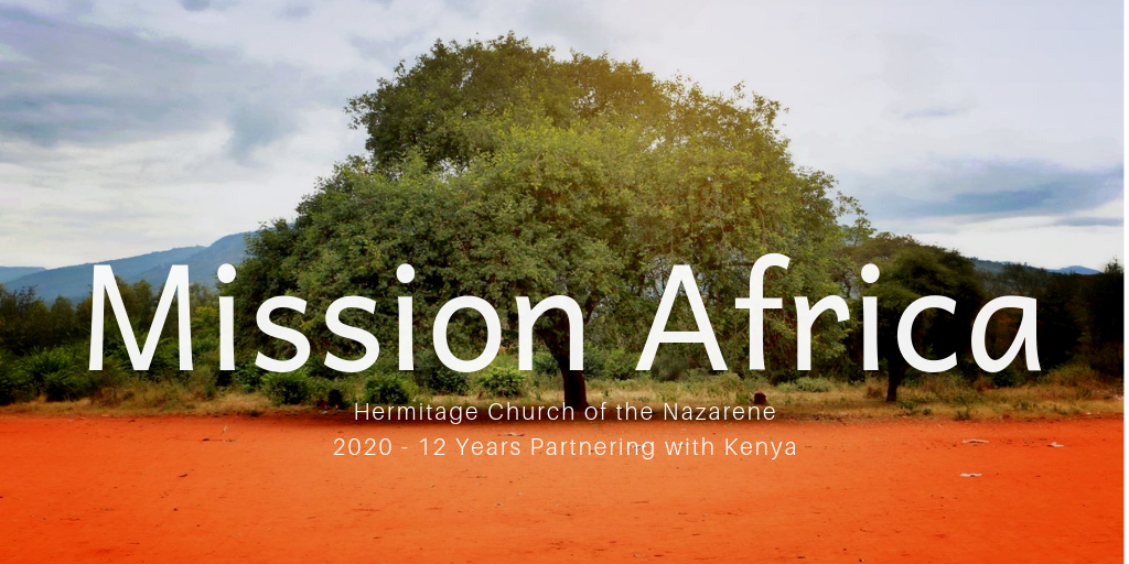 mission-africa-2020