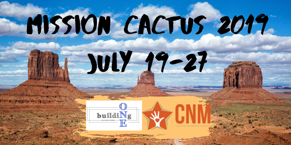 Mission-Cactus-2019-July-19-27