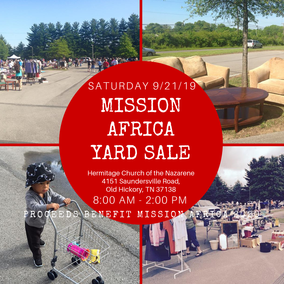 MISSION-YARD-SALE-9_2019-1