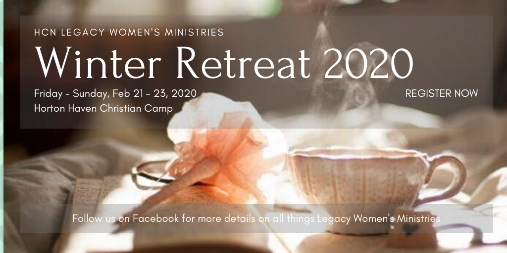 Legacy-Winter-Retreat-2020-BANNER-1