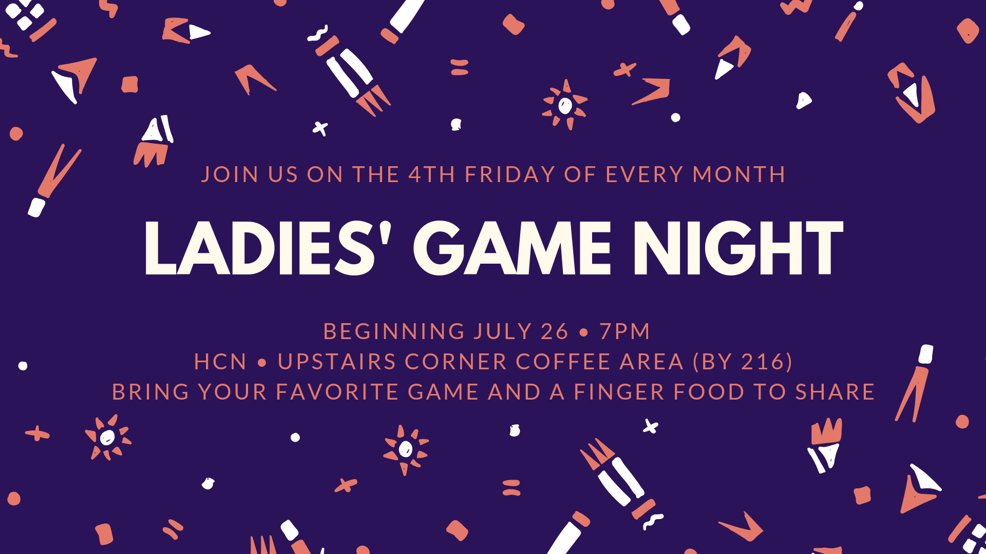 LADIES-GAME-NIGHT-1