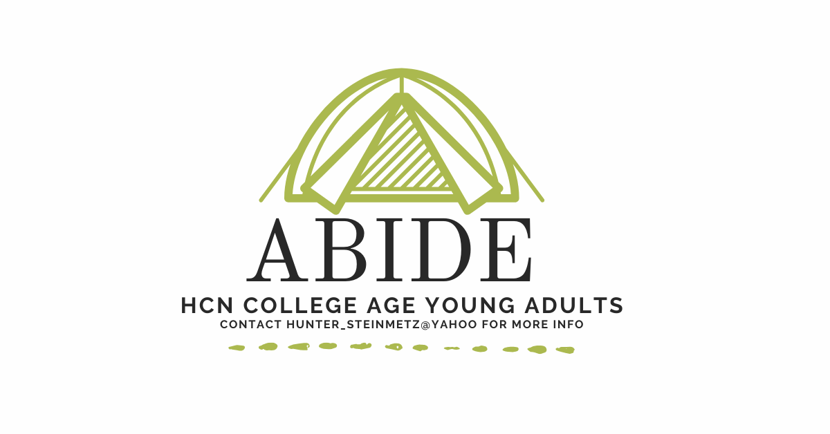 ABIDE-BANNER-2