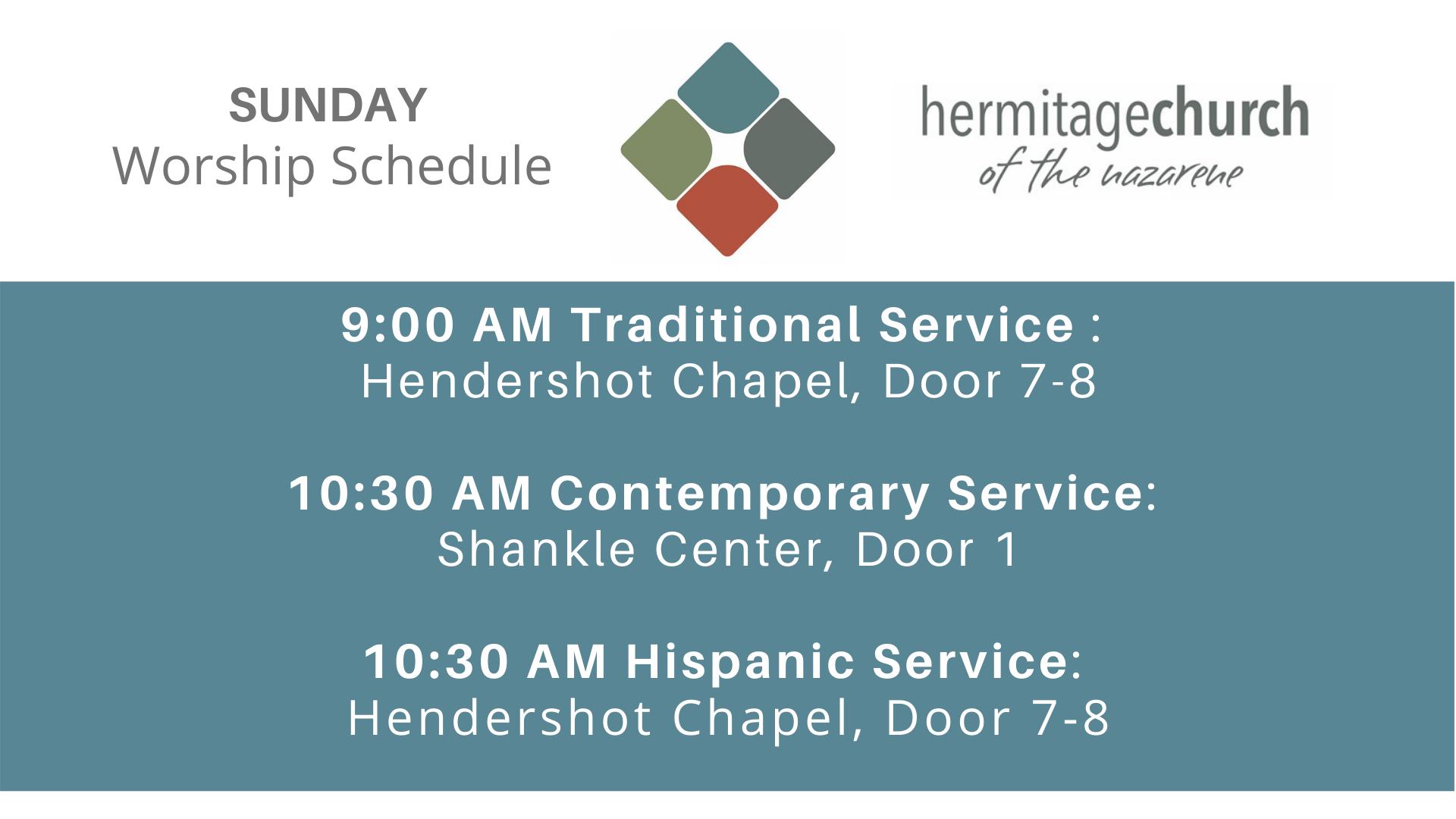 Sunday-AM-Schedule-10.20
